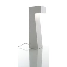 <strong>Danese Milano</strong> Aru Table Lamp