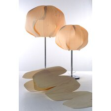 Evolute Table Lamp