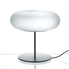 Itka Table Lamp