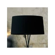 Tripode Floor Lamp Shade