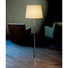 Pie de Salón Floor Lamp