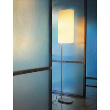 AJ Royal Floor Lamp