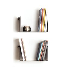 Noa Shelves (Set of 2)