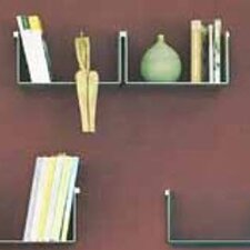 NOA Menor Shelf (Set of 2)