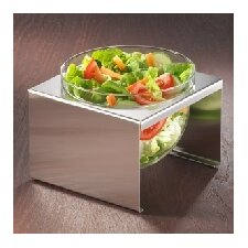 Mono Table-Uno Table Display Salad Bowl