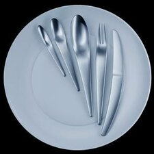 Mono C2 Flatware Collection