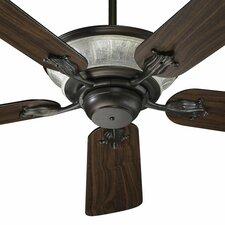 """52"""" Roderick 5 Blade Ceiling Fan"""