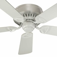 "42"" Medallion 5 Blade Ceiling Fan"