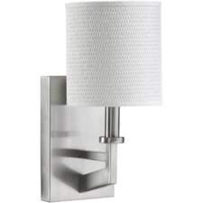 Channing 1 Light Wall Bracket