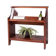 Currahee Cookbook Stand