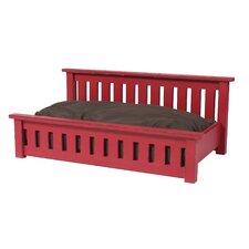 Mission Dog Bed