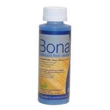 <strong>Bona Kemi</strong> Pro Series Hardwood Floor Cleaner Concentrate - 4 oz.