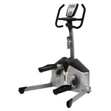 Helix Lateral Trainer Aerobic Exercise Machine Stepper