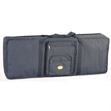 Windsor Universal Keyboard Bags