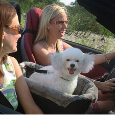 Toto Too Pet Car Seat