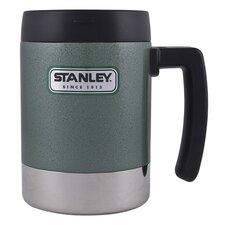 Classic 18 Oz Classic Mug