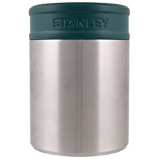 Utility 18 oz. Food Jar