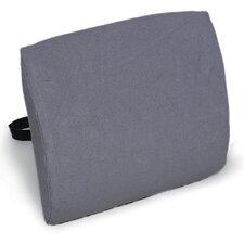 DMI® Contoured Back Cushion