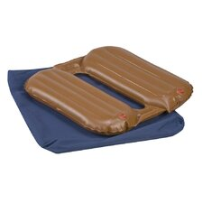 DMI® Twin Inflatable Seat Cushion