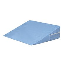 <strong>Briggs Healthcare</strong> DMI® Foam Bed Wedge