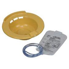 DMI® Portable Bidet/Sitz Bath Polybag