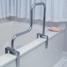 Heavy Duty Safety Grab Bar