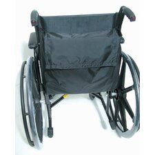 Wheelchair Back Pack