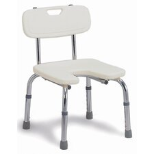 Hygenic Shower Chair