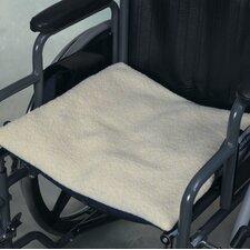 Duro-Gel 100% Flotation Cushion with Fleece Cover