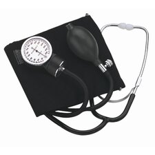Self-Taking Adult Home Blood Pressure Kit