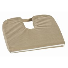 <strong>Briggs Healthcare</strong> DMI® Sloping Coccyx Cushion