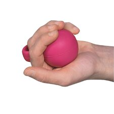 Firm Rehab Exercise Ball
