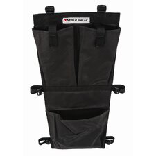 <strong>Magline, Inc.</strong> Accessory Bag