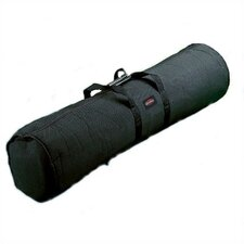 Rack Bag with ABS Insert