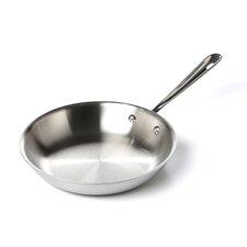 Master Chef 2 Fry Pan
