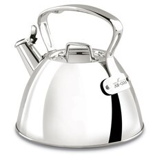<strong>All-Clad</strong> 2-qt. Tea Kettle