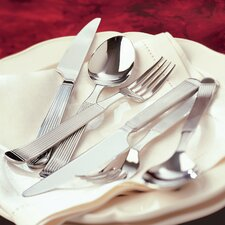 Bellman 16 Piece Flatware Set