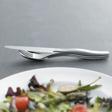 Acrobat Flatware Collection