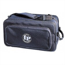 LP Professional Bongo Bag