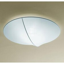 Nelly Wall Fixture / Flush Mount