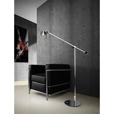 <strong>Axo Light</strong> Ax20 Floor Lamp