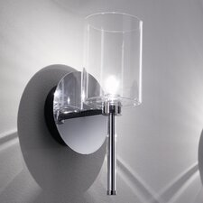 <strong>Axo Light</strong> Spillray 1 Light Wall Sconce