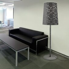 Lightecture Damasco Floor Lamp