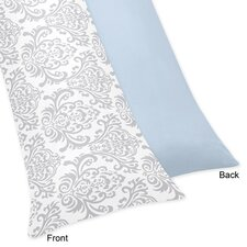 Avery Body Pillowcase