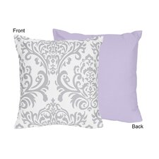 <strong>Sweet Jojo Designs</strong> Elizabeth Decorative Pillow