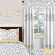 Avery Window Treatment Collection