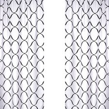 Princess Curtain Panel (Set of 2)