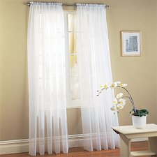 Curtain Panel (Set of 2)