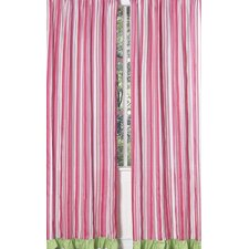 Olivia Curtain Panel Pair