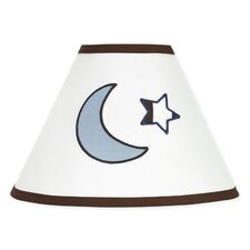 <strong>Sweet Jojo Designs</strong> Starry Night Collection Lamp Shade